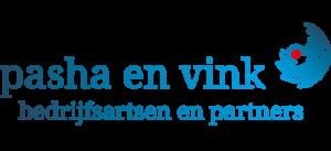 Pasha en Vink - bedrijfsartsen en partners