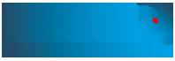 PenV-logo-def-Large-MSWord-7cmbr